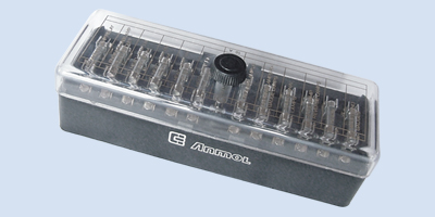 concept enterprise pvt ce 1104 fuse box transparent cover w o fuse 6 pole